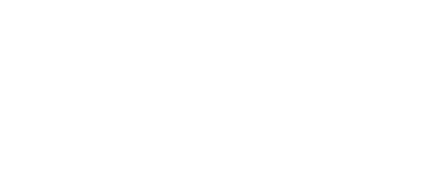 Logo dfuse meeting