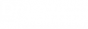 Logo dfuse multistreaming